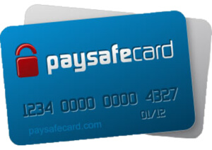 PaySafeCard, New Zealand Banking Option for kiwi players