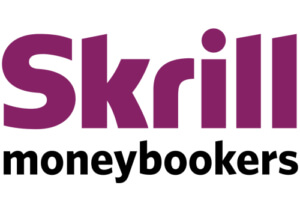 Skrill Moneybookers casino banking method in New Zealand