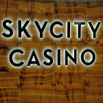 SkyCity Queensland Casino in New Zealand