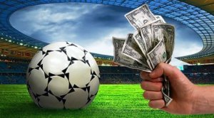 Online Soccer Betting for gamblers in New Zealand