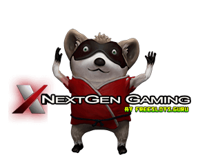 nextGen casinos-NZ