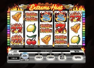 Best Online pokies for NZ players