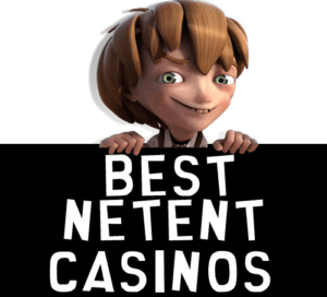 Best Netent Casinos, New Zealand