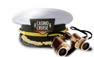 Casino Cruise Mobile Casino for New Zealand Players