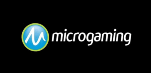 Mirogaming casinos in New Zealand
