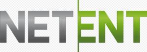 NetEnt Online Casino for New Zealand