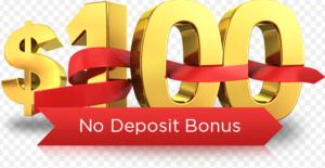 No Deposit Bonus for New Zealand Players