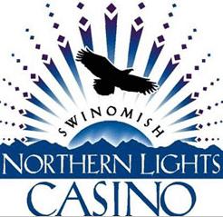 Northen Lights Casino for NZ players
