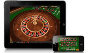 Online Roulette mobile for New Zealand Players