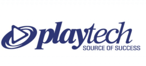 playtech jackpots worth more than 10 million