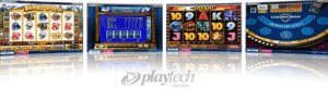 Playtech Casinos for New Zealand players
