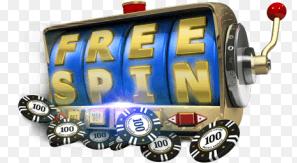 Free spins no deposit bonus in New Zealand