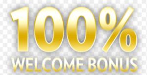 New Zealand players' welcome bonuses