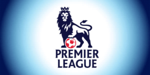 Barclays English Premier League, Online soccer betting in New Zealand
