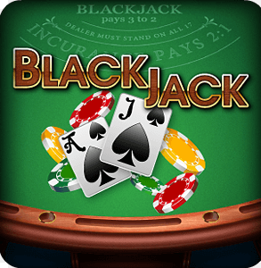 How to play blackjack in New Zealand