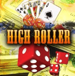 High Roller Casinos in New Zealand