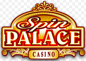Spin Palace Casino, New Zealand.