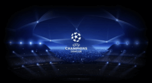 UEFA Champions Legue, online soccer gambling for players in New Zealand