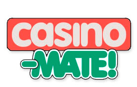 Casino Mate in New Zealand