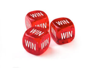 ONLINE CRAPS DICE GAME FOR NEW ZEALAND PLAYERS