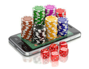 NZ mobile Casinos