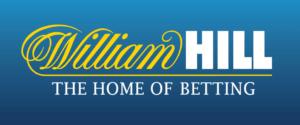 William Hill Banner