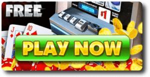 Online free casino games программа игры онлайн покер
