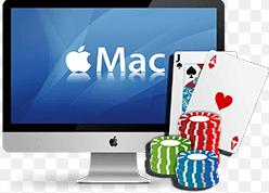 Mac Casino In New Zealand.