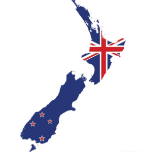 About Us - Online Casino New Zealand
