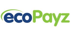 EcoPayz Casino Banking Option in New Zealand