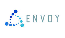 Envoy Casino Banking Option in New Zealand.