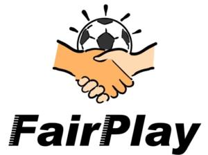 Fair Play in New Zealand.