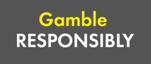 Gamble Resposibly - Managing your Bankroll in NZ.