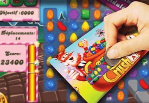 Scratch Cards games in New Zealand.