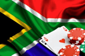 South Africa tightens their gambling act.