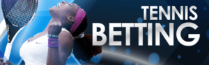 Tennis Betting in New Zealand