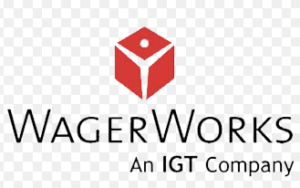WagerWorks in New Zealand