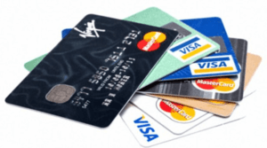 Debit Cards in New Zealand