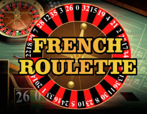 French Roulette in New Zealand