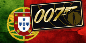 Portugal issues their seventh online gambling license.