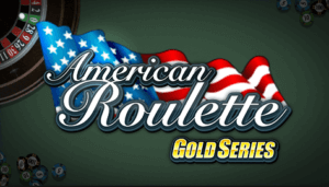 AMERICAN ROULETTE GOLD IN NEW ZEALAND