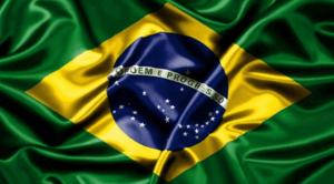 Brazil Blocks Online Gambling Transactions - New Zealand Casino News