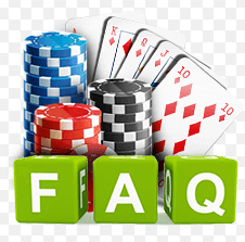 Online Casinos FAQs New Zealand.