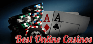 Biggest Online Casinos in New Zealand.