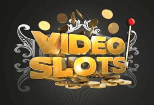 Online Casino Video Slots in New Zealand