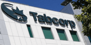 Tabcorp for players in New Zealand.