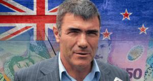 New Zealand introduces the Racing Amendment Bill