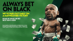 Paddy Power Apologizes Again