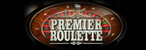 Premier Roulette Online Casino Game in New Zealand.