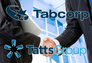 Tatts-Tabcorp Merger Derailed.